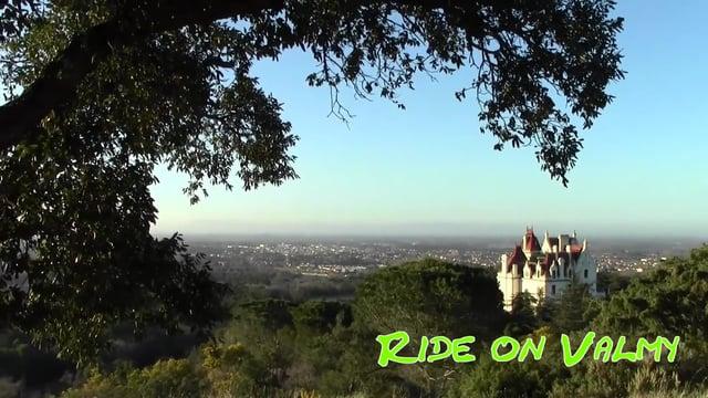 ride on valmy demi journ e bikehorizon rideonvalmy bikehorizon com dh enduro all mountain. Black Bedroom Furniture Sets. Home Design Ideas